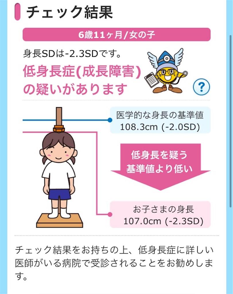 f:id:sakuramikoro:20181011211233j:image