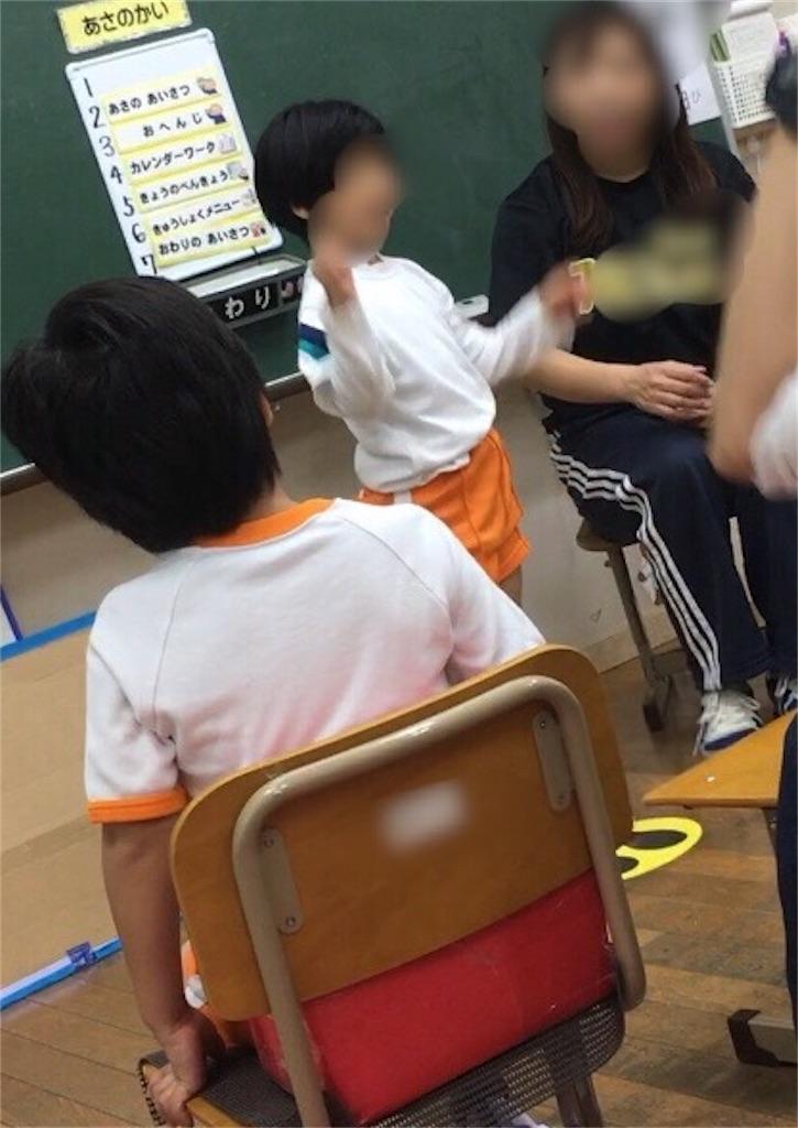 f:id:sakuramikoro:20181018101019j:image