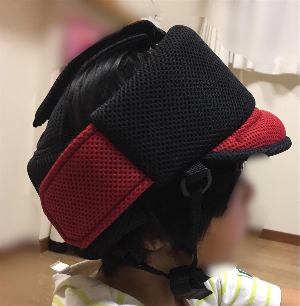 f:id:sakuramikoro:20181029212645j:image