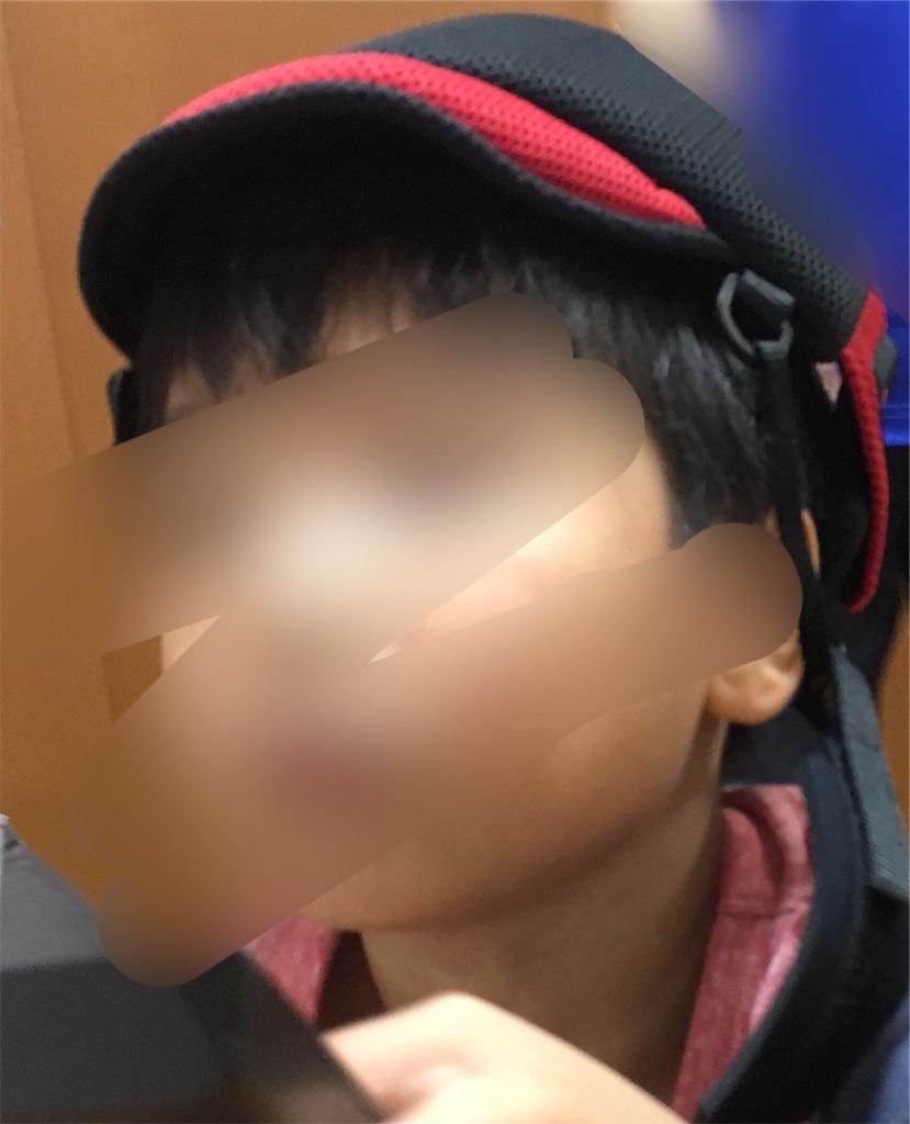 f:id:sakuramikoro:20181029212654j:image