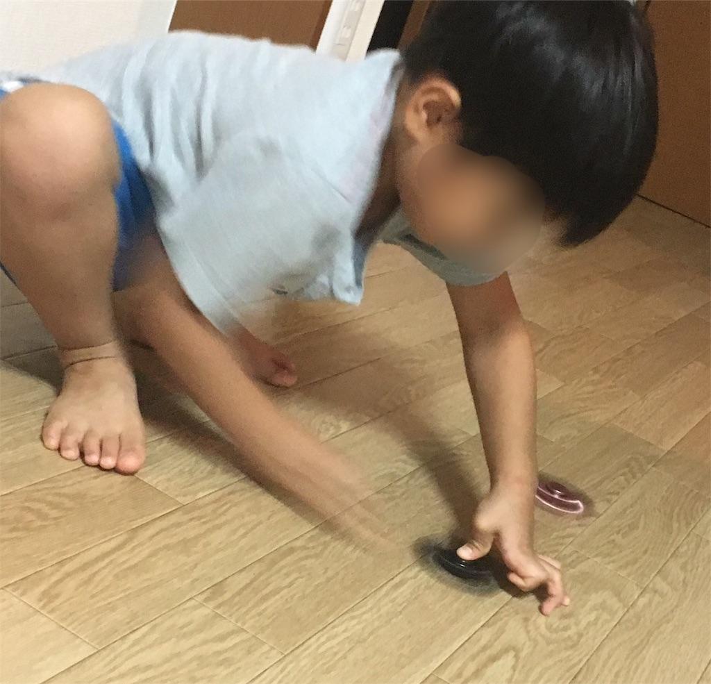 f:id:sakuramikoro:20181114142904j:image