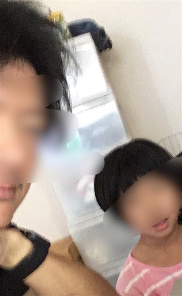 f:id:sakuramikoro:20181123172000j:image