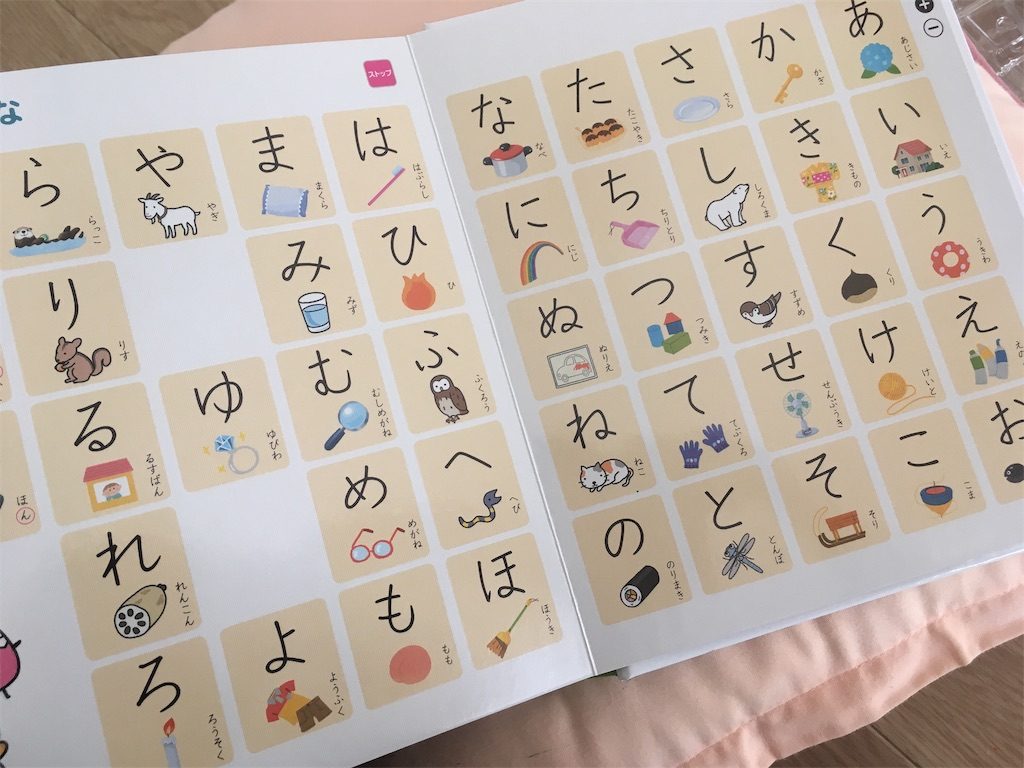 f:id:sakuramikoro:20181126212204j:image