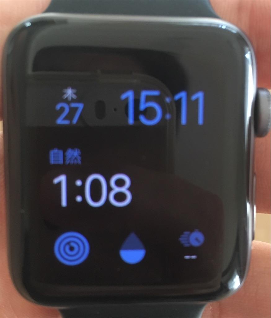 f:id:sakuramikoro:20181227151648j:image