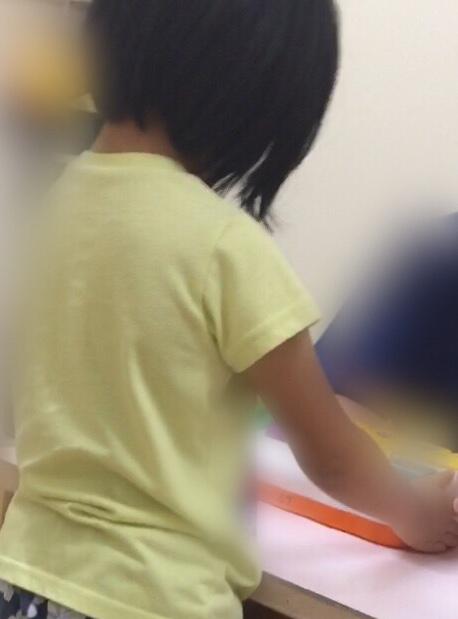 f:id:sakuramikoro:20190116140120j:plain