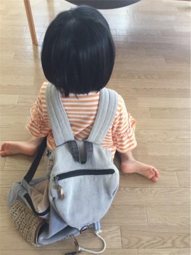 f:id:sakuramikoro:20190116140230j:plain