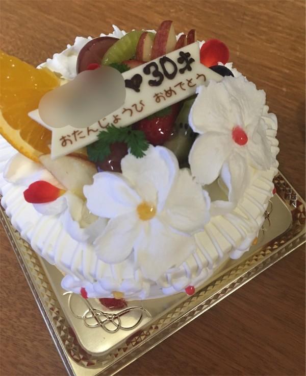 f:id:sakuramikoro:20190119182754j:plain