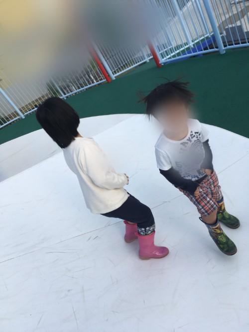 f:id:sakuramikoro:20190124204924j:plain