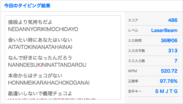 f:id:sakuramikoro:20190205124618p:plain