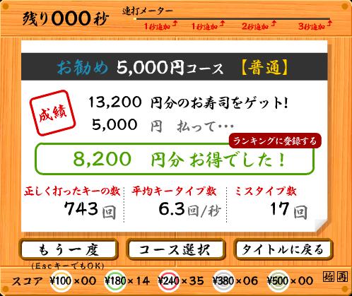 f:id:sakuramikoro:20190205124746p:plain