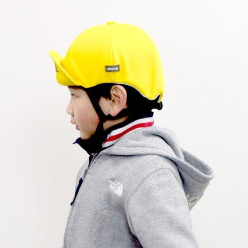 f:id:sakuramikoro:20190306122006j:plain