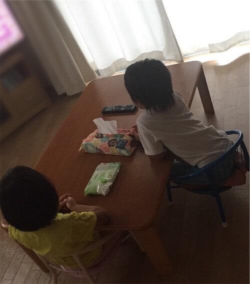 f:id:sakuramikoro:20190306153752j:plain