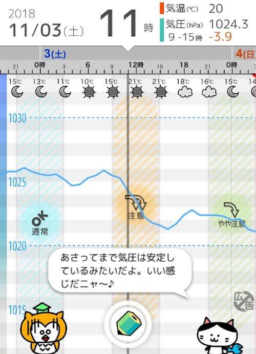 f:id:sakuramikoro:20190306223129j:plain
