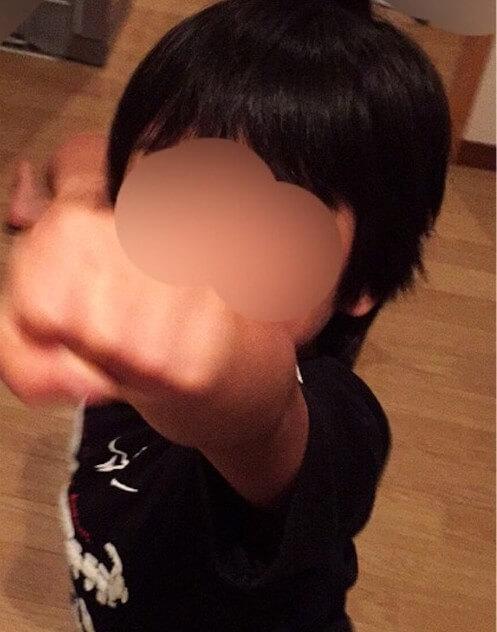 f:id:sakuramikoro:20190308223327j:plain
