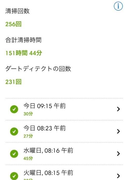 f:id:sakuramikoro:20190308225004j:plain