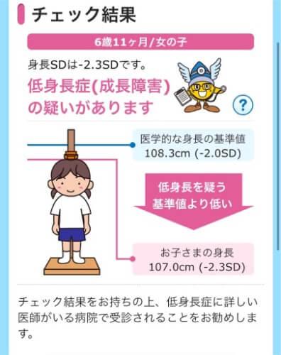f:id:sakuramikoro:20190308225628j:plain