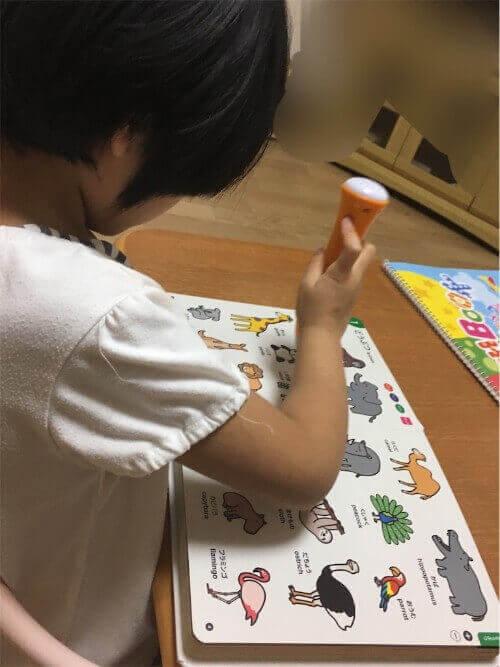 f:id:sakuramikoro:20190308233908j:plain