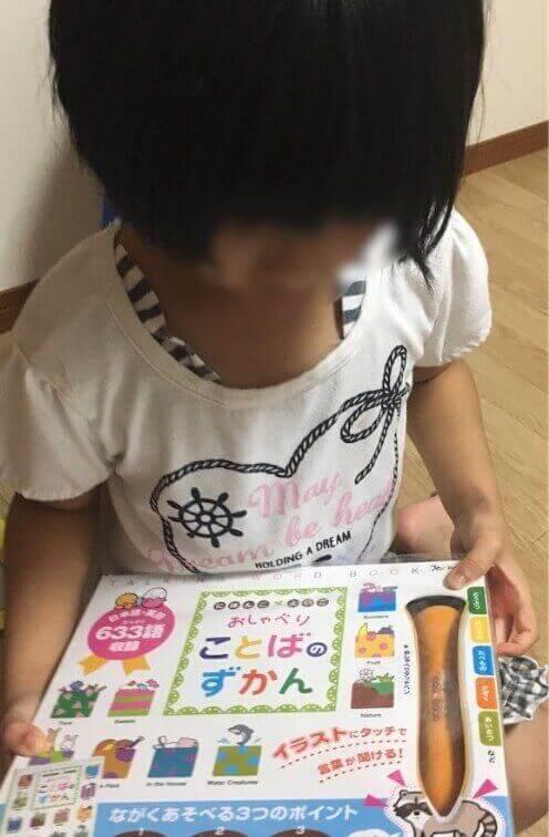 f:id:sakuramikoro:20190308233911j:plain