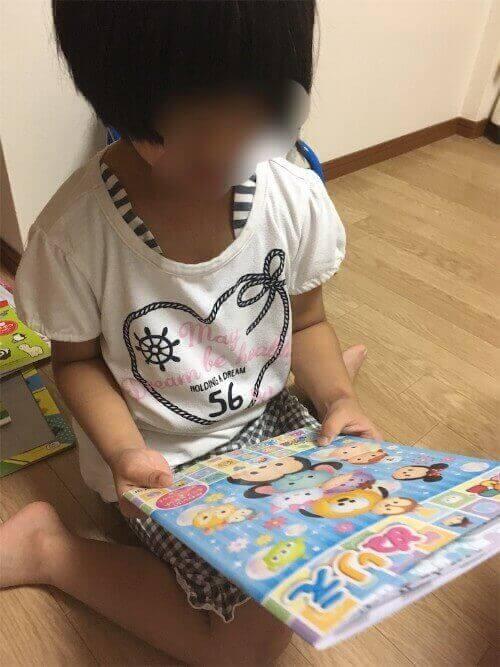 f:id:sakuramikoro:20190308233920j:plain