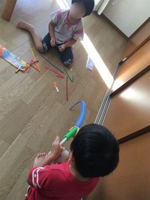 f:id:sakuramikoro:20190308233932j:plain