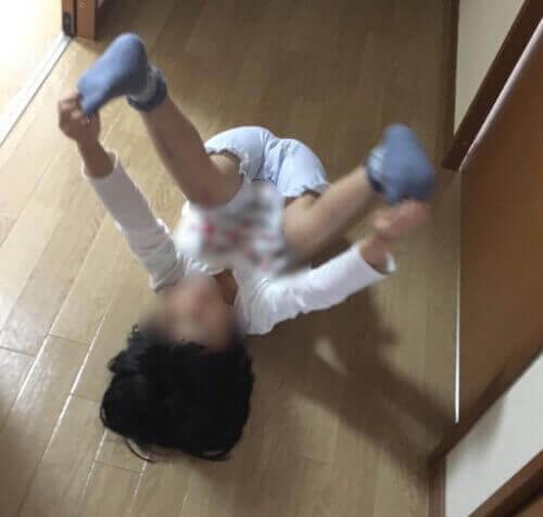 f:id:sakuramikoro:20190309224647j:plain