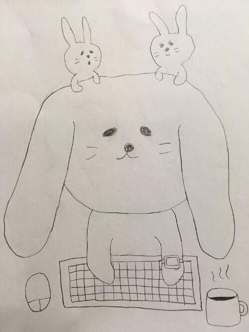 f:id:sakuramikoro:20190309230636j:plain