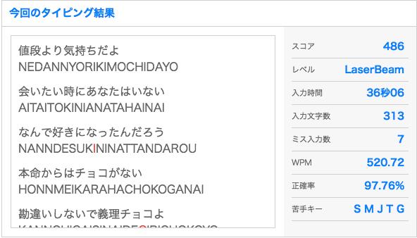f:id:sakuramikoro:20190310002215p:plain