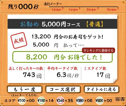 f:id:sakuramikoro:20190310002219p:plain