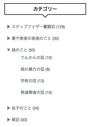 f:id:sakuramikoro:20190312154132p:plain