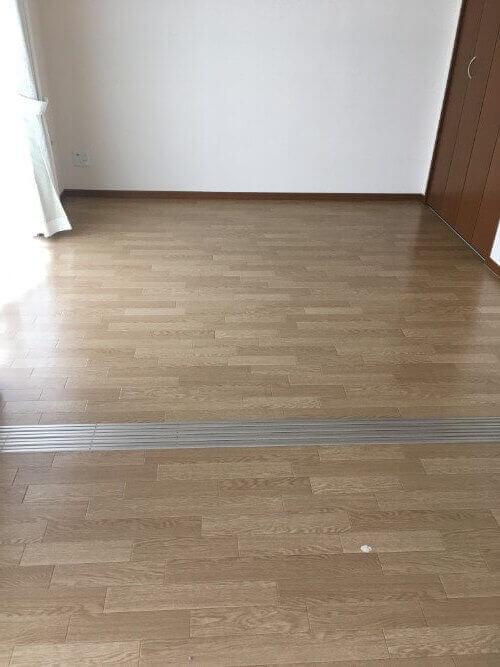 f:id:sakuramikoro:20190316230222j:plain