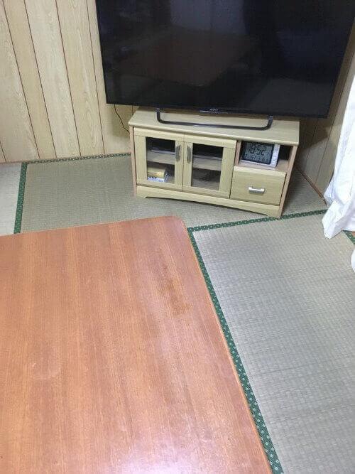 f:id:sakuramikoro:20190316230513j:plain