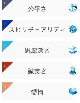 f:id:sakuramikoro:20190508144000j:plain