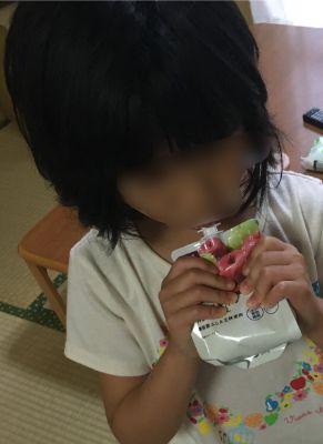 f:id:sakuramikoro:20190610224021j:plain