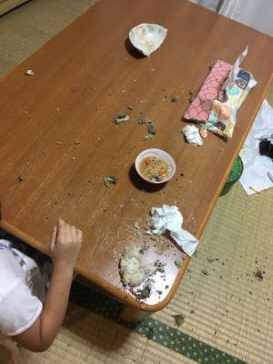 f:id:sakuramikoro:20190720221111j:plain