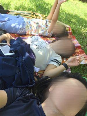 f:id:sakuramikoro:20190726224210j:plain