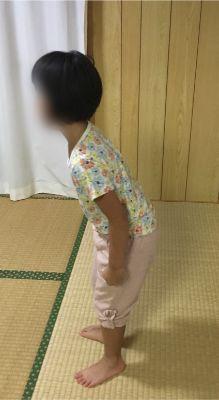 f:id:sakuramikoro:20190902223113j:plain