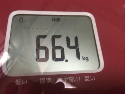 f:id:sakuramikoro:20190924173434j:plain