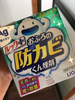 f:id:sakuramikoro:20190928174147j:plain