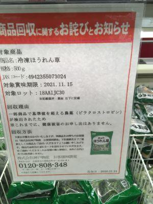 f:id:sakuramikoro:20200130161547j:plain
