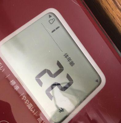 f:id:sakuramikoro:20200226191028j:plain