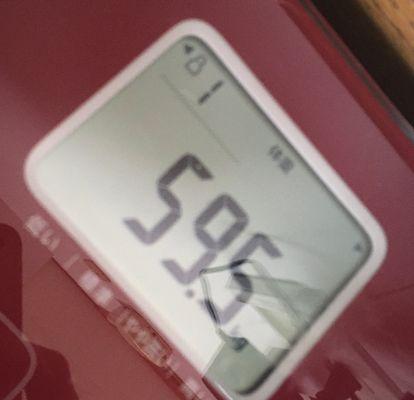 f:id:sakuramikoro:20200226191032j:plain