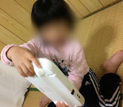 f:id:sakuramikoro:20200319115928j:plain