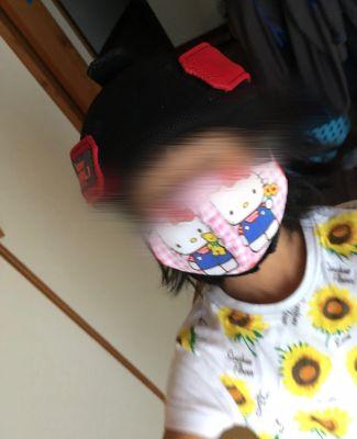 f:id:sakuramikoro:20200510161259j:plain