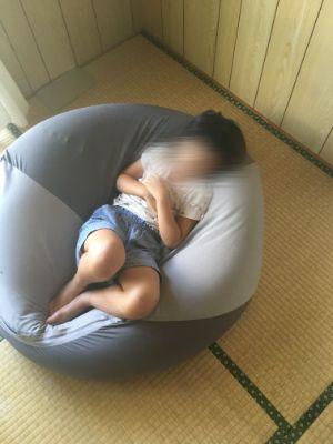 f:id:sakuramikoro:20200727213712j:plain