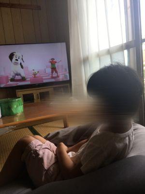 f:id:sakuramikoro:20200727213720j:plain