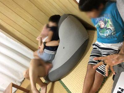 f:id:sakuramikoro:20200810212408j:plain