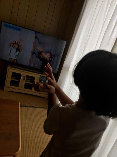f:id:sakuramikoro:20200814234544j:plain