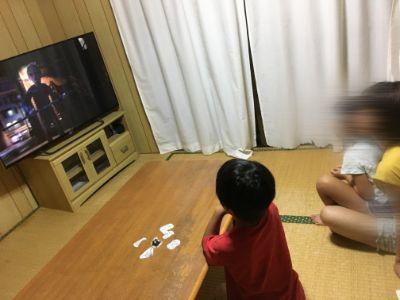 f:id:sakuramikoro:20200822202847j:plain