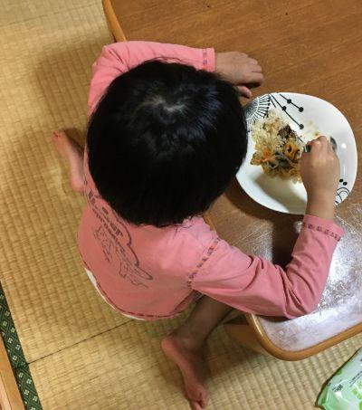 f:id:sakuramikoro:20200828211711j:plain