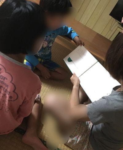 f:id:sakuramikoro:20200828211714j:plain
